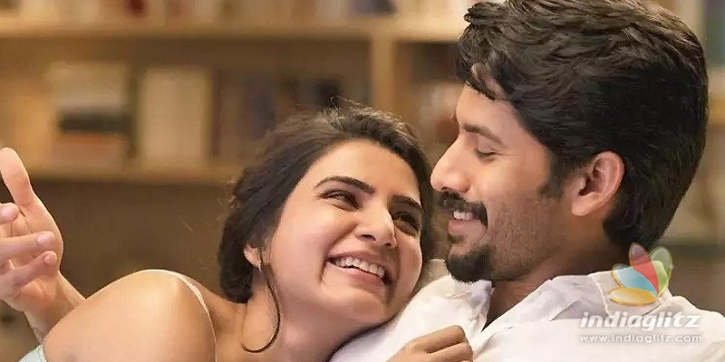 ChaySam post an awesomely sexy pic