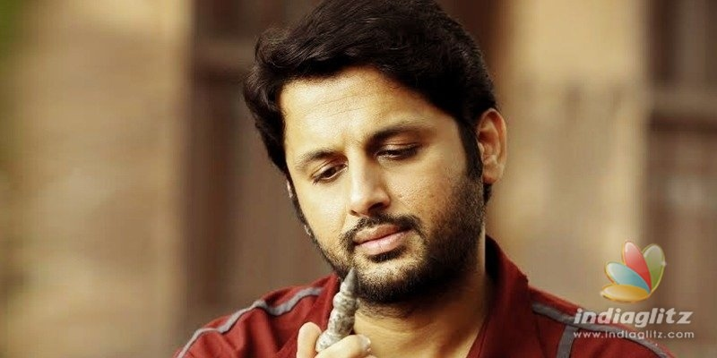 Nithiin-Chandrasekhar Yeletis Check locks its release date