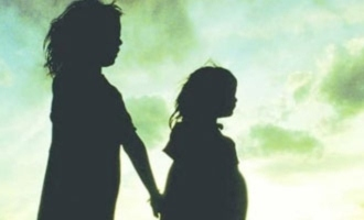 Child trafficking sees a toll in Hyderabad