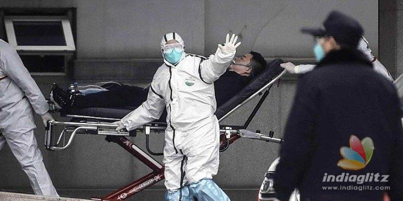 China man dies due to Hantavirus; Know more details
