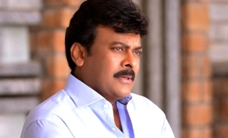 These top 4 actresses can play Chiranjeevi's sis in Lucifer remake