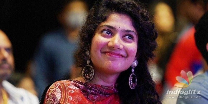 Love Story event: Aamir Khan, Naga Chaitanya, Sai Pallavi deliver wow speeches