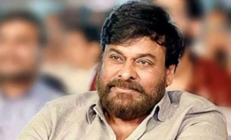 'Vakeel Saab' is terrific, riveting: Chiranjeevi