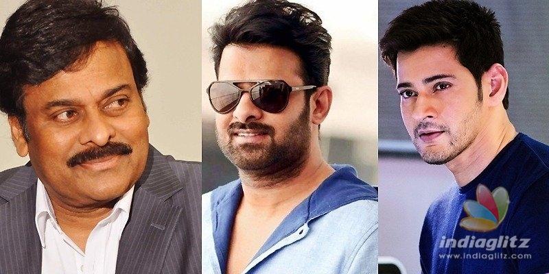 Will do films with Chiranjeevi, Prabhas, Mahesh: Producer