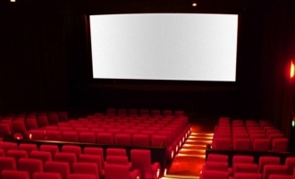 Theaters in Telugu states to introduce social distancing