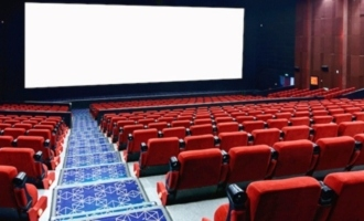 MAI to Home Ministry: Unlock 2.0 should have allowed cinemas, multiplexes