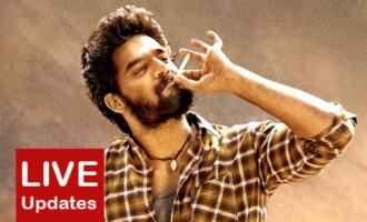'Chaavu Kaburu Challaga' Review Live Updates