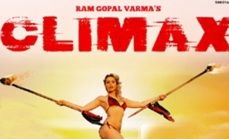 "RGV's Climax will be available at ""RGV World""!"