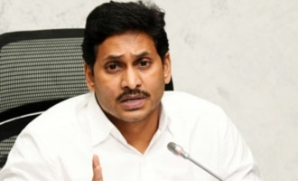 Jaganmohan Reddy wants people to look at Kerala for THIS reason