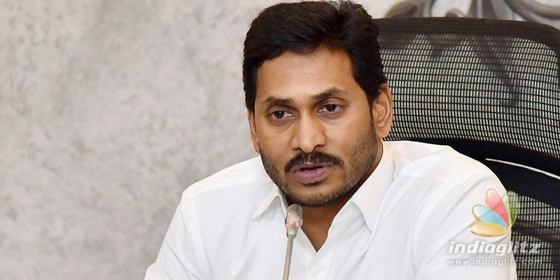 January as month of recruitment: Can Jagan change anything?