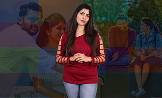 'Chal Mohan Ranga' movie review