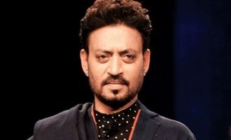 From CBN to Kamal & Venkatesh, they all condole Irrfan's demise