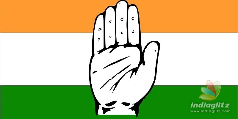 Modi govt has caused loss of Rs 6 lakh crore: Congress