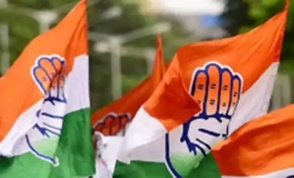 Rs 12.5 lakh crore of investor wealth lost due to Modi govt: Congress