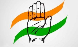 Congress releases 2nd list for Telangana elections