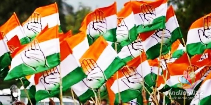Maharashtra: Why Congress is luckiest party
