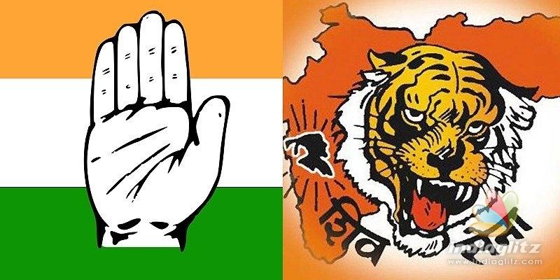 Congress, Shiv Sena MLAs to be put under protection