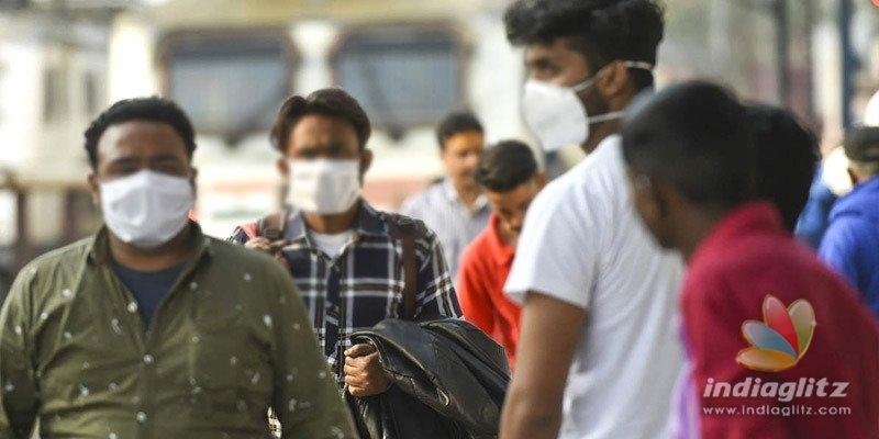 75 new Coronavirus cases in Telangana