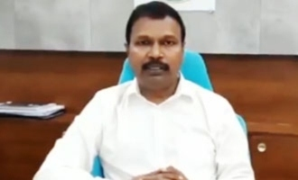 There is already a shortage of beds to an extent: Telangana top official