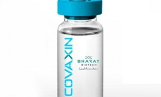 Covaxin neutralizes Alpha, Delta variants: US NIH