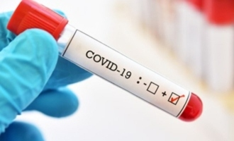 AP: 98 new Covid-19 cases in 24 hours