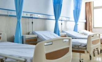 Covid hospitals in Telangana have to follow these new rules