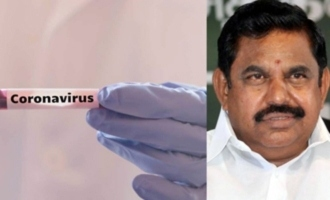 TN: Government fixes rates for Covid treatment in private hospitals