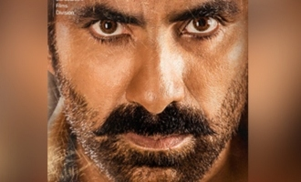 Ravi Teja's 'Krack' is based on true incidents