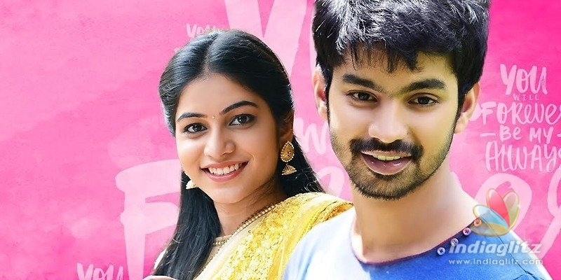 Cycle completes its dubbing works