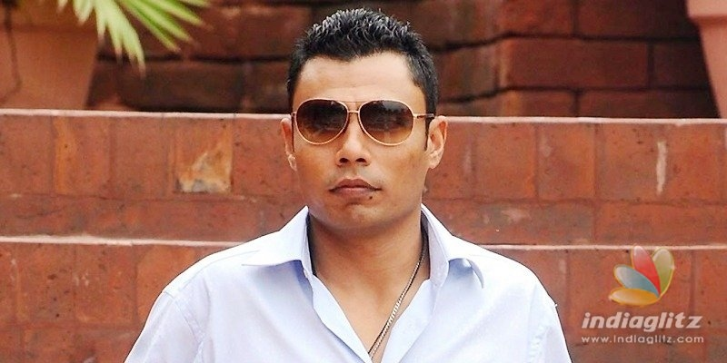 Hindu cricketer Kaneria mistreated by Pak players!