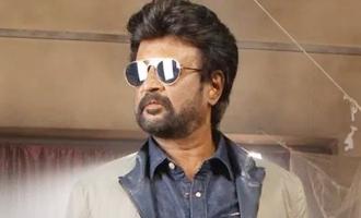 'Darbar': A very good release in Telugu States
