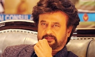 New details about Rajinikanth's 'Darbar' revealed