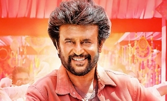 Pre-Release function of Rajinikanth's 'Darbar' in Hyderabad on January 3