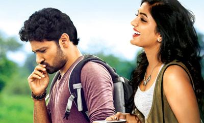 Trailer Review: Darshakudu