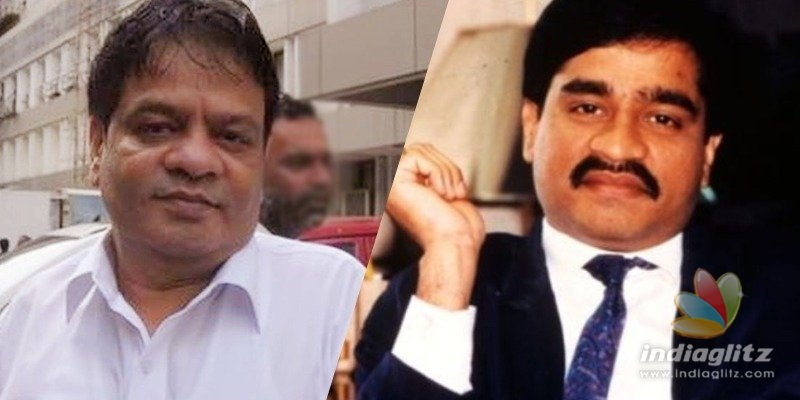 Dawood Ibrahims brother denies Covid-19 infection rumour