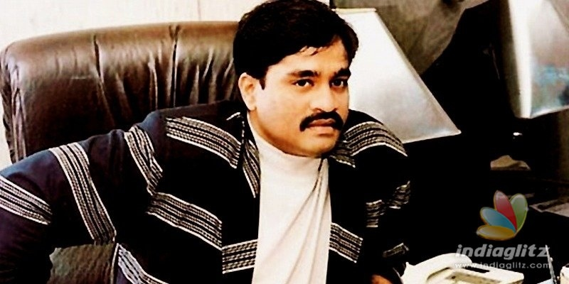 Dawood Ibrahims death news triggers jokes on Twitter