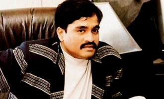 Dawood Ibrahim's 'death' news triggers jokes on Twitter