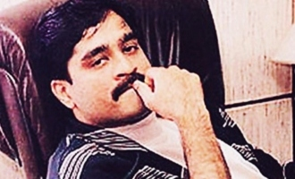 Dawood Ibrahim, wife contract Covid-19: Reports