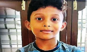 Deekshith's killer wanted to make quick money, demanded Rs 45 lakh ransom