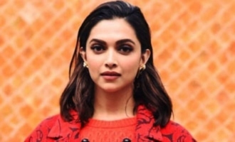 Deepika Padukone's 'code words' explanation doesn't 'satisfy' NCB