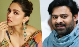 Deepika Padukone ends Instagram sanyaas to wish Prabhas