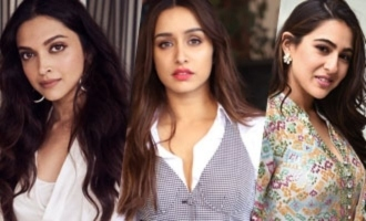 No clean chit has been given to Deepika, Shraddha, Sara Ali Khan: Reports