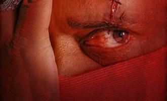 Bandla Ganesh-starrer movie is titled 'Degala Babji'