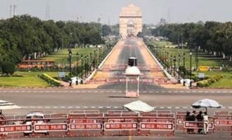 Delhi 6 day lockdown imposed to prevent a bigger crisis