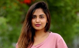 తెలంగాణ టూరిజం కార్పొరేషన్ బ్రాండ్ అంబాసిడర్గా 'దేత్తడి' హారిక