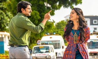 'DevaDas' audio gets a date, gets Bollywood power
