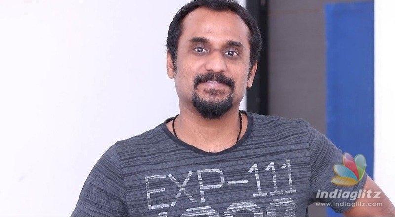 Deva Katta calls them mad dogs, slams TV channel