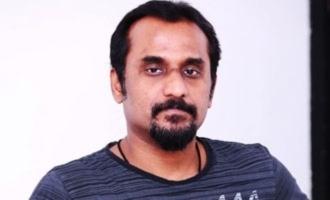 Deva Katta's film with Mega hero to be potentially unique