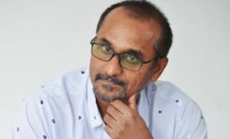 'Republic' is about conscience, solutions: Deva Katta