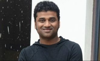 Wild rumour: Devi Sri Prasad's marriage with Pujitha